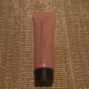 Other - BECCA Shimmering skin perfector
